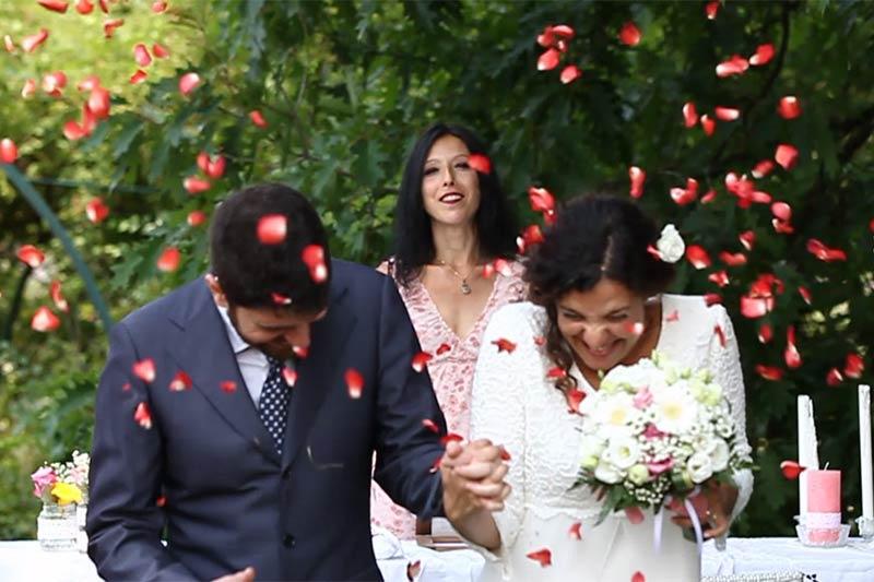 Celebrante Matrimonio Simbolico Liguria : Celebrante matrimonio simbolico lago d orta