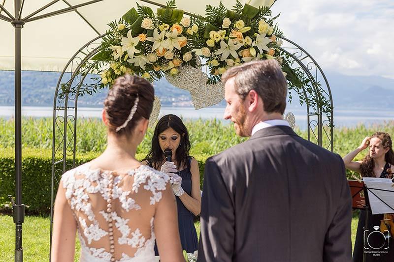 Celebrante Matrimonio Simbolico Piemonte : Celebrante matrimonio simbolico lago d orta